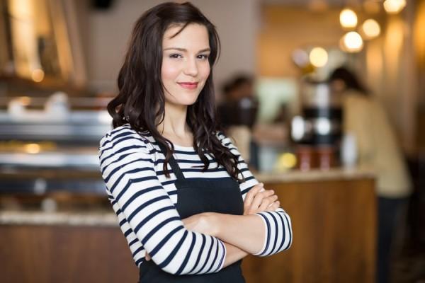 SMS marketing best practices for restaurants