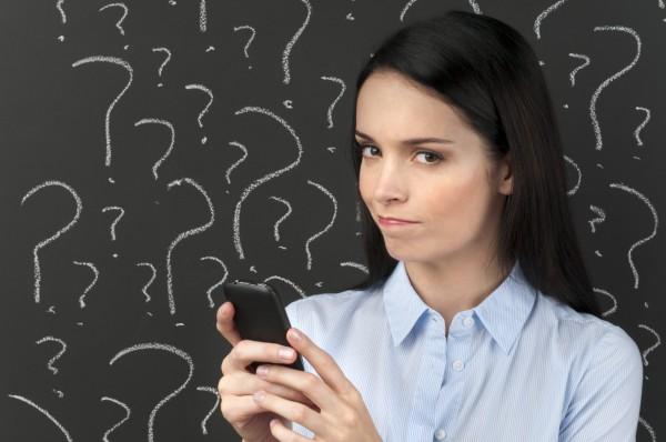 SMS text marketing advice
