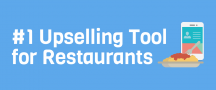 SMS marketing for restaurants