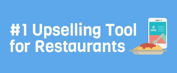 SMS marketing for restaurants