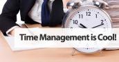time management tactics