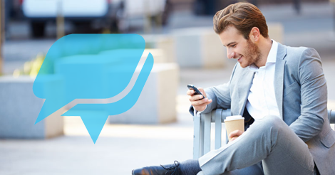 SMS marketing subscriber loyalty