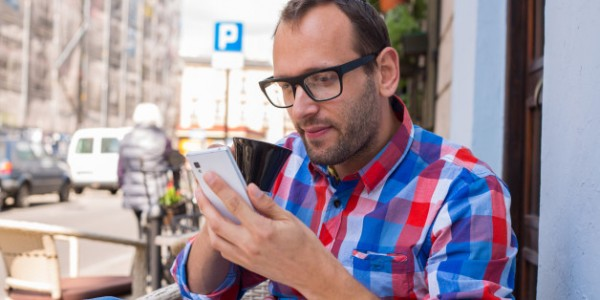 text marketing for restaurants