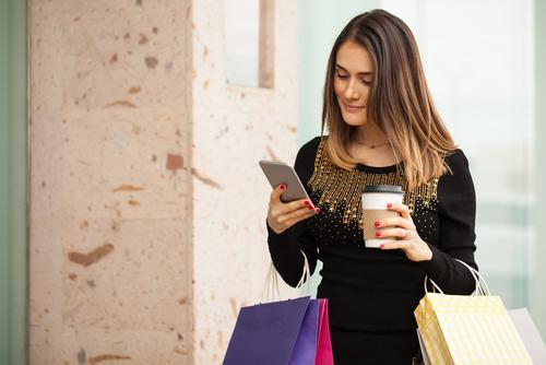 text marketing tips