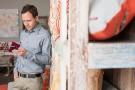 SMS marketing list growth