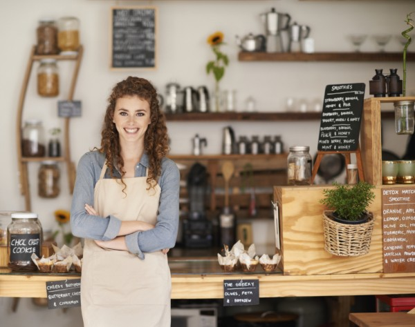 mass texting for small businesses