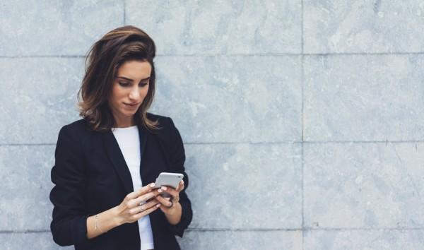 segment SMS marketing subscribers